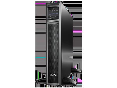 APC Smart UPS X1000VA