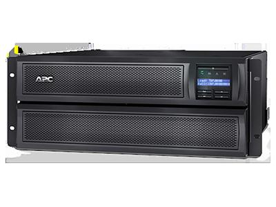 APC Smart UPS X2200VA