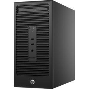 HP-280-G2