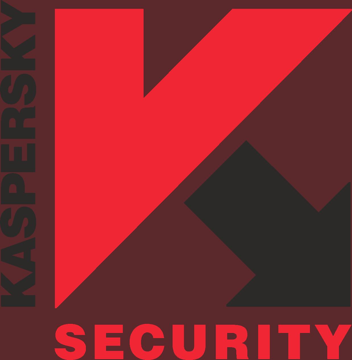 Kaspesky_Antivirus